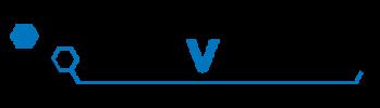 Activchem Logo